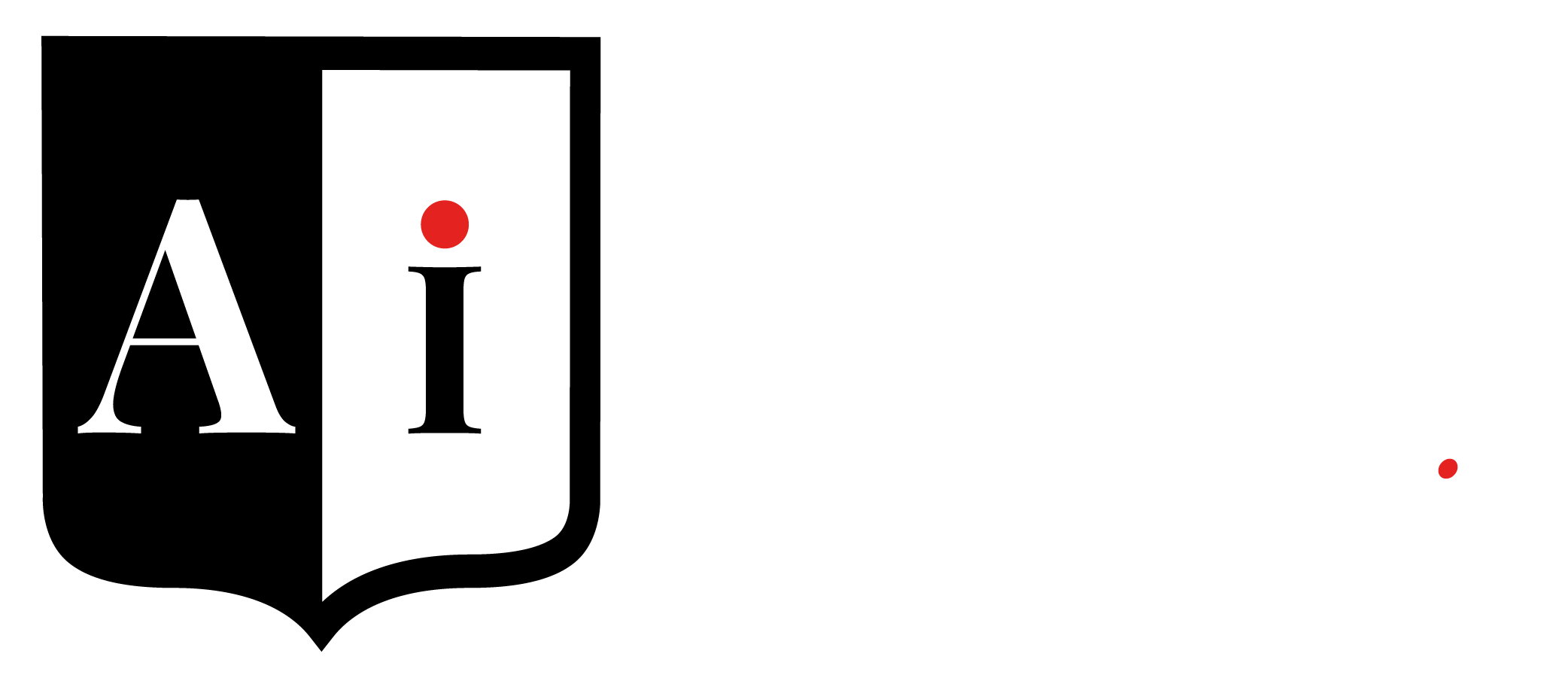 Augustijn Institute